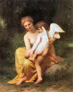 AphroditeetEros